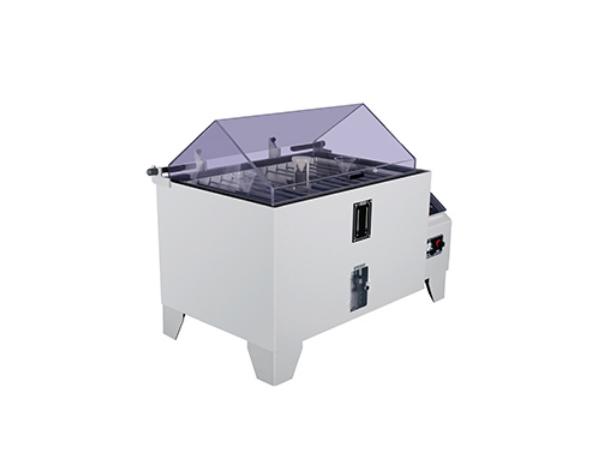 冷热冲击试验箱及高低温冲击试验箱生产厂家